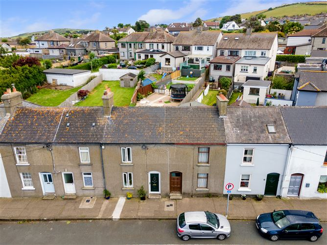 Main image for 25 Castle Street, Wicklow Town, Wicklow
