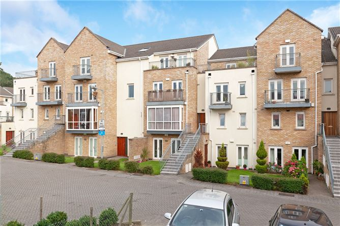 Main image for 77 Bantry Square,Waterville,Blanchardstown,Dublin 15,D15 P640