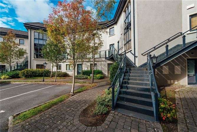 Main image for 8a Garden Apartments, Devoy Quarter, Naas, Co Kildare