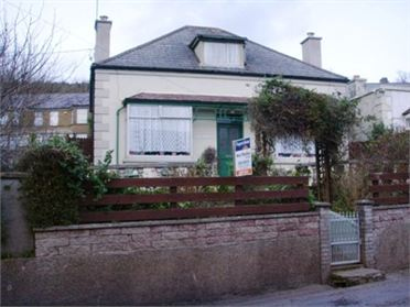 Photo of Wayside Villa, Golf Links Road, Youghal, Co. Cork