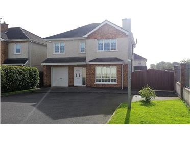 Photo of 164 Sycamore Drive, Edenderry, Offaly
