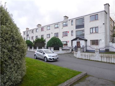 Main image of Apt. 9 Beechfield Court, Whitehall Road West, Perrystown, Dublin 12