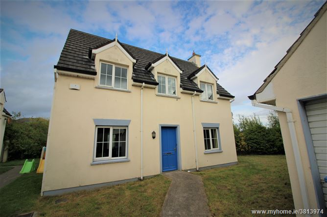 Photo of 38 Mell Street, Kilminchy Village, Portlaoise, Laois