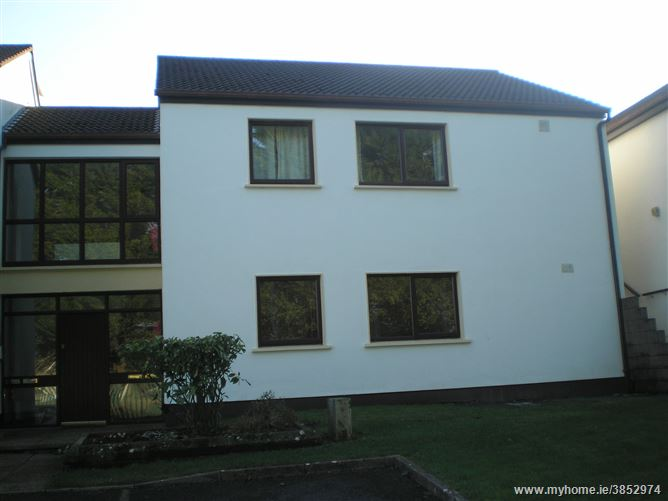 Photo of 39, ROCKBARTON COURT, Salthill, Galway City