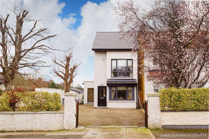 Photo of 46A Quinns Road, Shankill, County Dublin