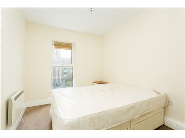 Property image of Apt. 20 Loftus Court, Parnell Street, North City Centre,   Dublin 1