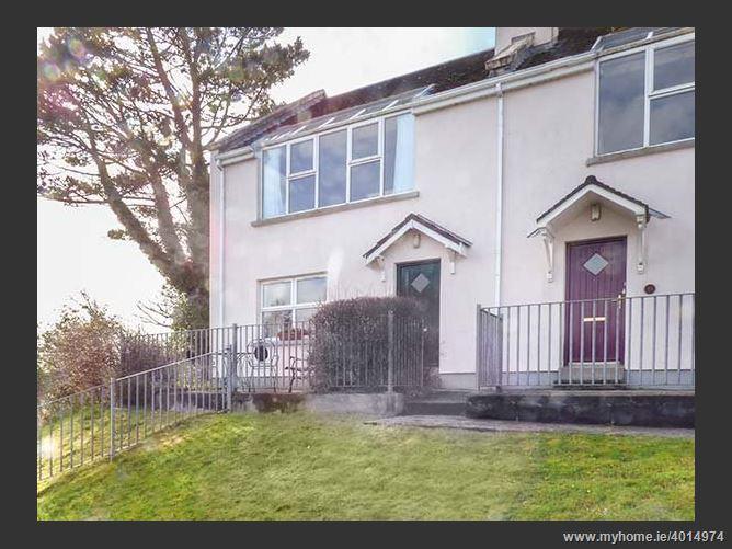 Main image for Number 12,,Number 12, Mullranny Holiday Village, Mulranny, Westport, Mayo, Ireland