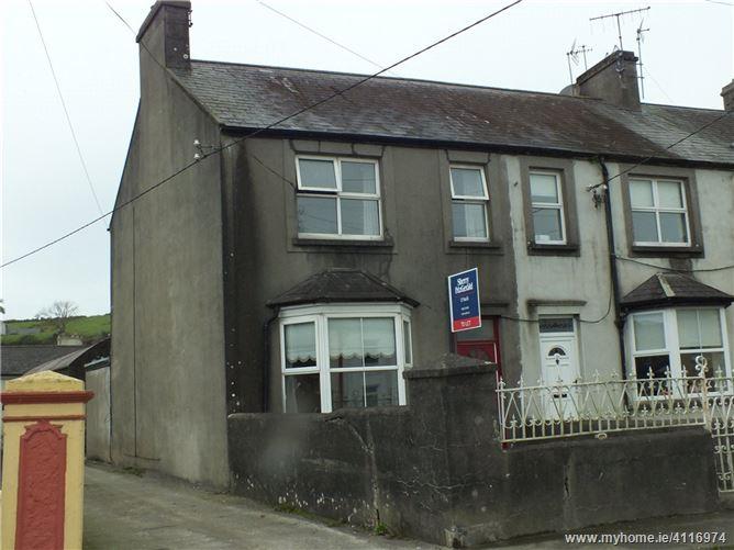 Kielbrook Terrace, Townshend Street, Skibbereen, Co Cork