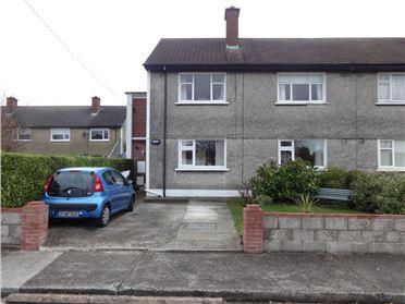 Main image of 44a Wadelai Road, Glasnevin, Dublin 11