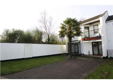 Photo of 1 The Haven, Malahide, County Dublin