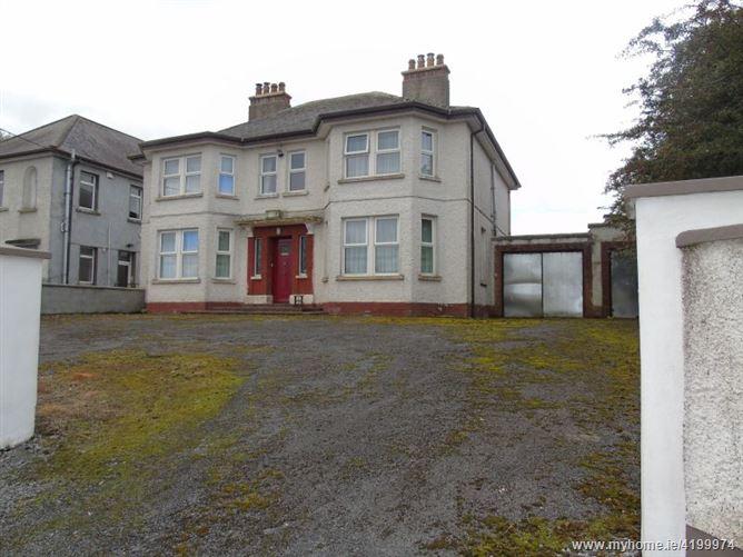 Boyle Road, Gurteen, Sligo