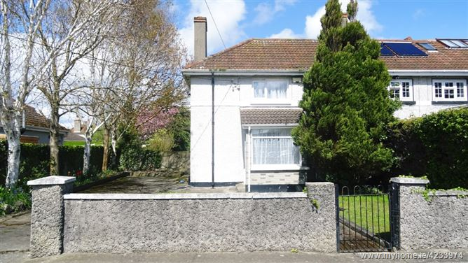 127 Abbeyfield, Killester, Dublin 5