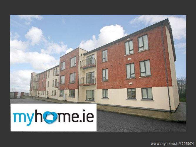 19 Parkville Court, Dublin Road, Castletroy, Co. Limerick