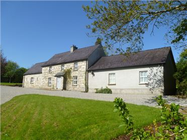 Photo of Rossard, Bunclody, Wexford
