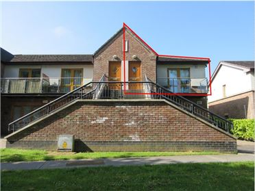 Photo of 40 Park Vale, Grange Rath, Drogheda, Louth