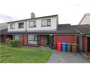 Photo of 114 Willow Heights, Clonmel, Co. Tipperary