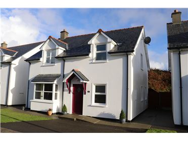 Photo of 8 Havens Rnd, Tragumna, Skibbereen,   West Cork