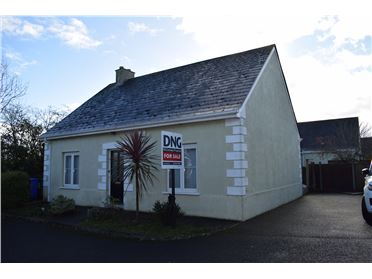 Photo of 8 The Paddocks, Browneshill Road, Carlow Town, Carlow
