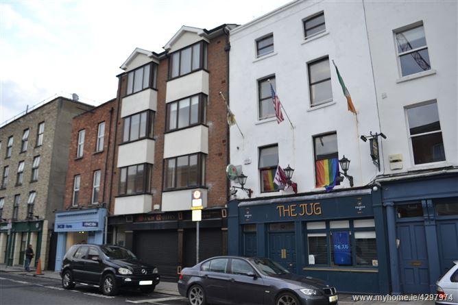 Main image for Apt 2-38 Francis Street, South City Centre, Dublin 8