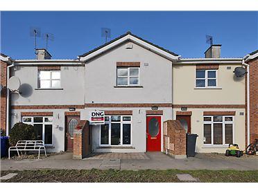 Photo of 87 Bru Na hAbhainn, Slane Road, Navan, Meath