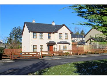 Photo of 2 Crann Iur, Ennybegs, Killoe, Longford, Longford