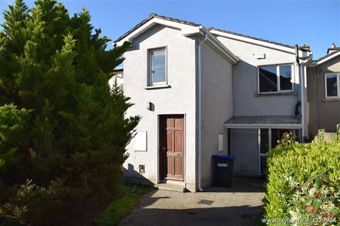 Main image for 9 Riverside Court, Riverside, Carlow Town, Carlow
