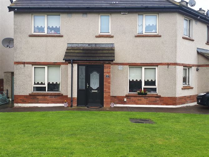 Main image for Rent a room, Balrothery, Co. Dublin