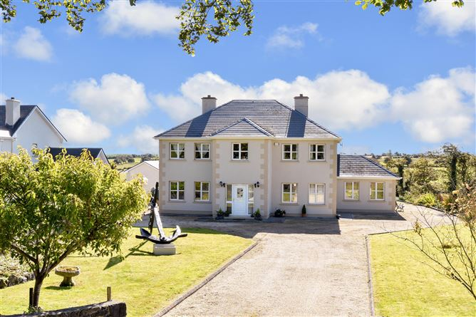 Image for Ryehill, Monivea, Galway