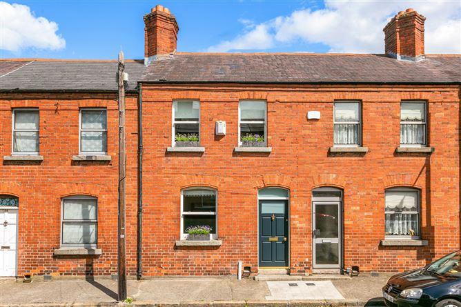 Main image for 36 Martin Street, Portobello, Dublin 8