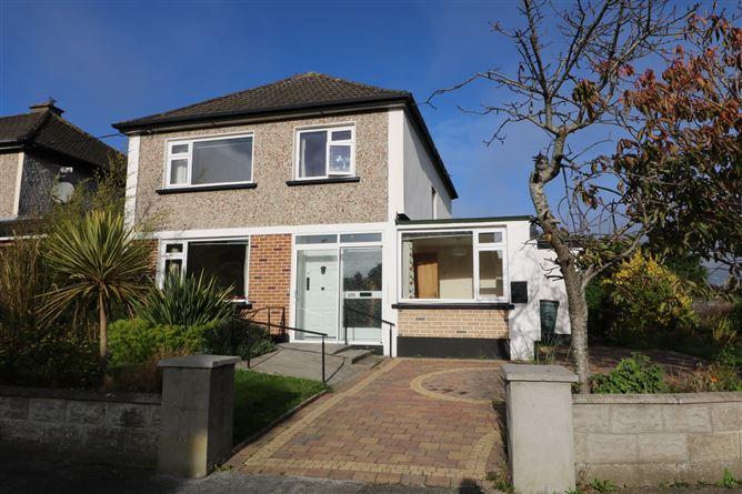 Main image for 259 Castletown, Leixlip, Kildare