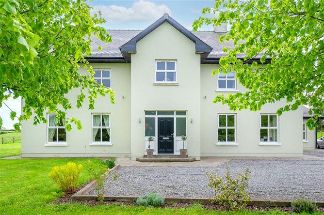 Main image for Ballyarra,Castlelyons,Co. Cork,P61 YX93