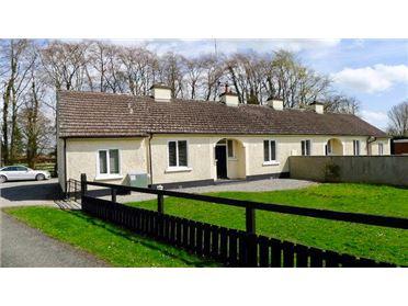 Main image for Lodge 2, Mountarmstrong, Donadea, Kildare