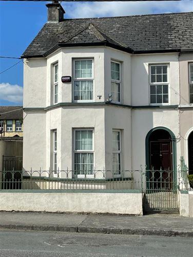 Main image for 1 St John's Tce., Ballaghaderreen, Roscommon