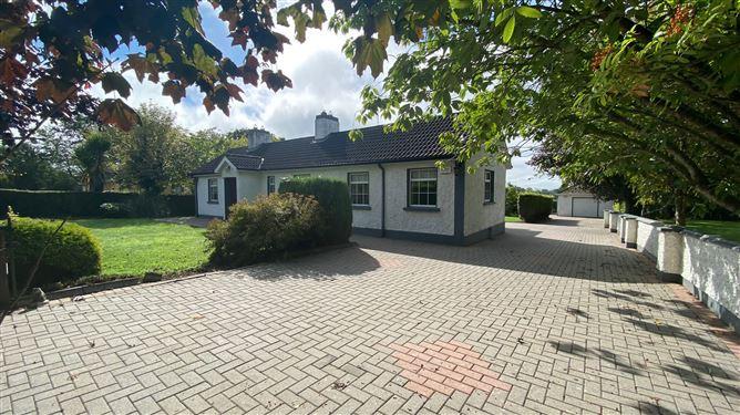 Main image for Ballykeeffe, Ballycallan, Kilkenny