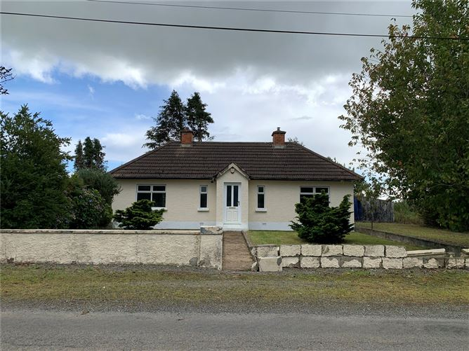 Main image for Garryduff,Campile,Co. Wexford,Y34 WV18