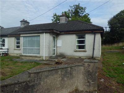 Gortnatraw, Kerrykeel, Donegal