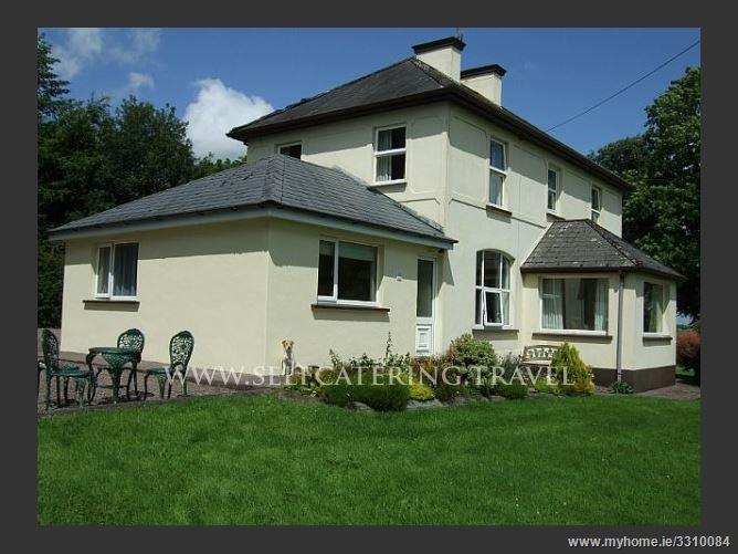 Main image for Lane's Farmhouse,Blarney, Cork