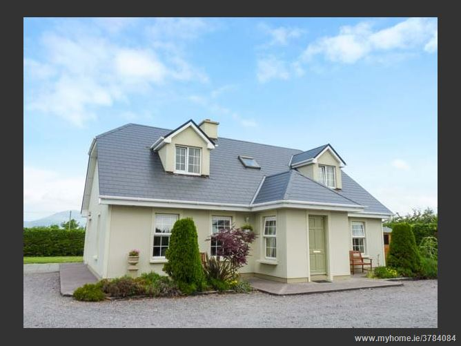 Main image for Reeks Cottage,Reeks Cottage, Reeks Cottage, Cromane Road, Killorglin, Kerry, V93ND90, Ireland