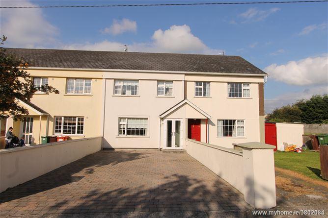 10 Ballygraigue Estate, Nenagh, Tipperary