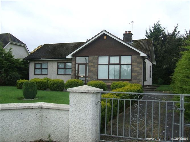 The Bungalow, Ballysally, Charleville, Co. Cork