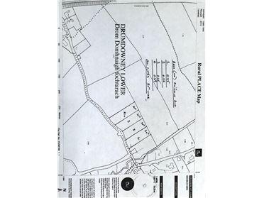 Main image of Site 3. Drumdowney Lower, Slieverue, Kilkenny