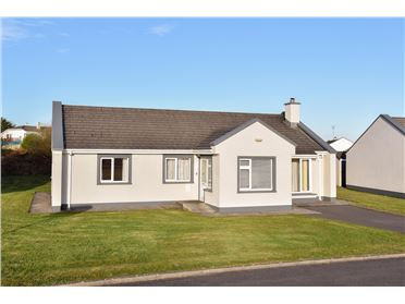 Main image of 2 Barr Na gCurragh, Ballynahown, Furbo, Galway