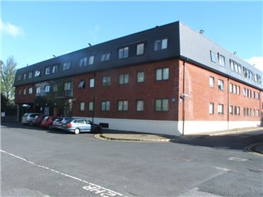 Photo of Lelia House, St Lelia Street, City Centre (Limerick),   Limerick City