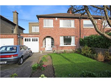 Photo of 82 Windsor Drive, Monkstown,   County Dublin