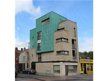 Property image of 62 Lower Dorset Street, North City Centre, Dublin 1