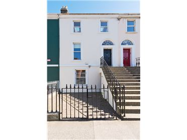 Photo of 47 Haddington Road, Ballsbridge, Dublin 4