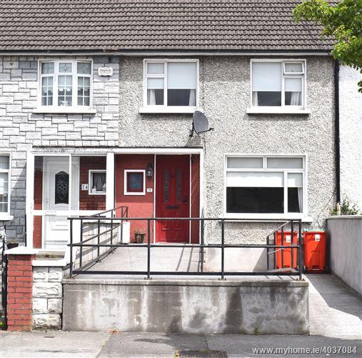 72 Ferndale Avenue, Glasnevin,   Dublin 11