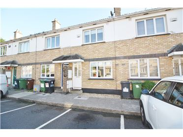 Photo of 9 Mount Andrew Court, Lucan,   County Dublin