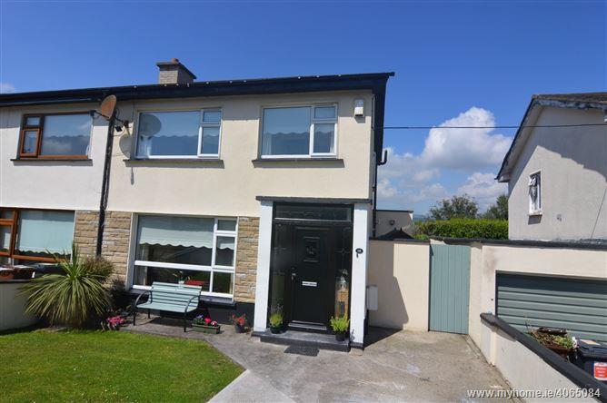 68 Fairyhill, Killarney Road, Bray, Wicklow