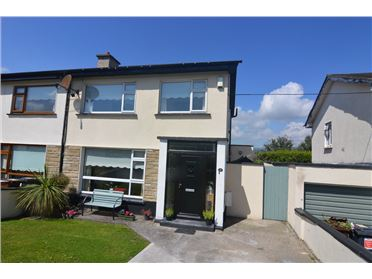 Photo of 68 Fairyhill, Killarney Road, Bray, Wicklow